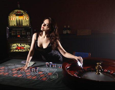 poker et jeux en ligne