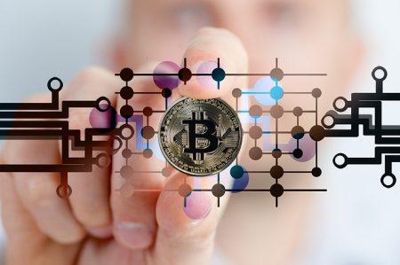 Acheter du bitcoin sur coinbase, c'est facile.