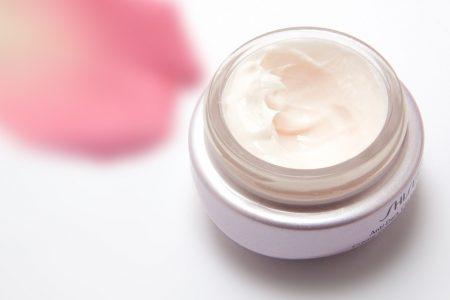 produit cosmétique