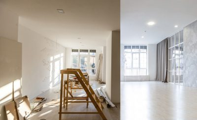 rénovation maison ile de france