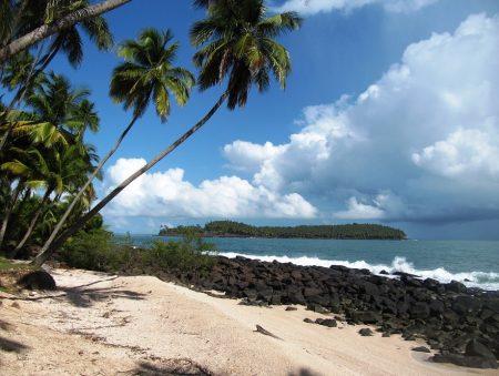 Séjourner en Guyane : ce qu'il faut découvrir