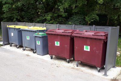 Préserver la propreté de la ville : comment s'y prendre ?