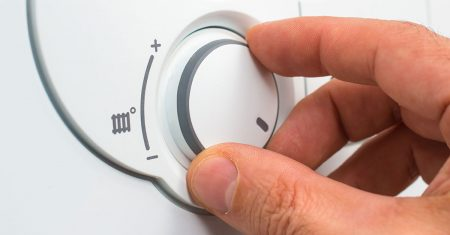 Entretenir son système de chauffage avant l'hiver, les bons gestes à connaître