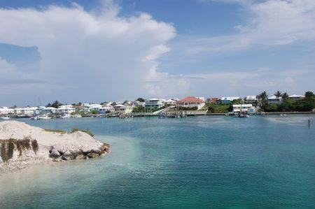 Eleuthera et les Abacos : 2 destinations de choix à visiter aux Bahamas