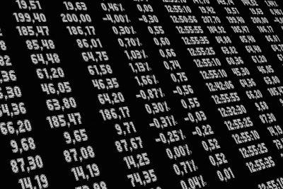 Quelles sont les meilleures actions en bourse pour 2020 ?