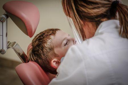 Qu'est-ce que la parodontologie?