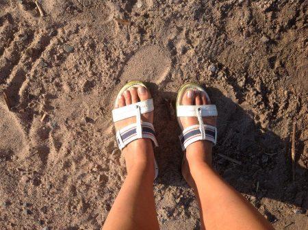 Un aperçu sur les sandales tropéziennes