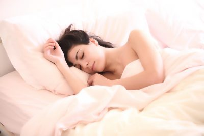 Déterminez quel genre de dormeur vous êtes avant d'acheter un matelas