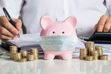 Nos conseils pour diversifier votre épargne