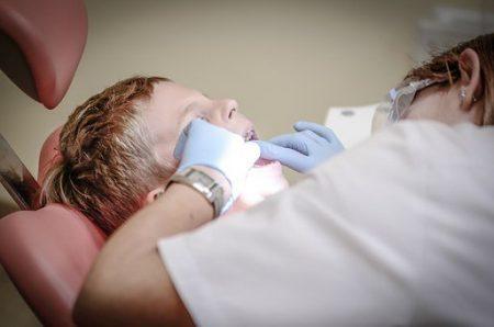Quel est le meilleur prix pour un blanchiment dentaire ?