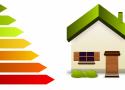 Les différentes possibilités et coût de l'isolation de toiture