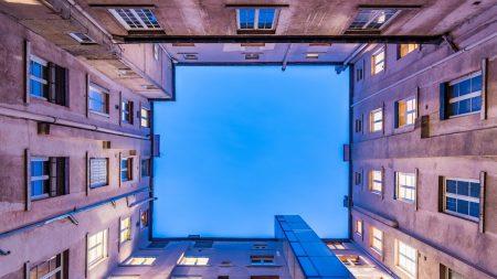 Louer des bureaux dans le centre de Lyon, pour une entreprise prospère