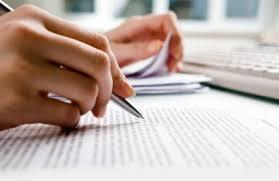 Quelles sont les erreurs à éviter lors de la rédaction d'une lettre de motivation ?