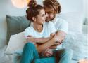 Comment devenir plus complices dans un couple ?