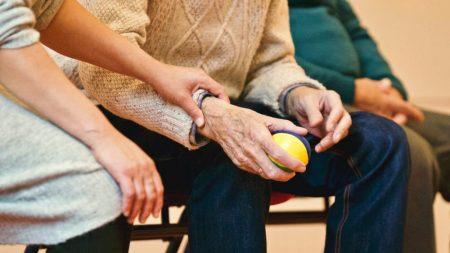Mutuelles senior, comment les choisir ?