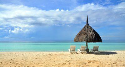 Voyage aux Philippines : deux des meilleurs endroits à découvrir