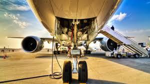L'aéronautique, secteur incontournable de l'économie