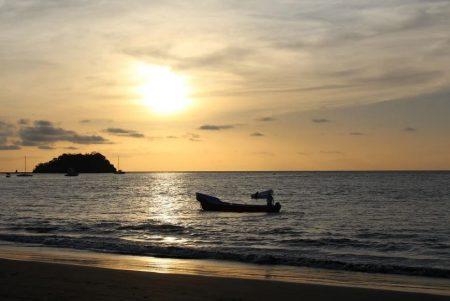 S'offrir une croisière durant ses prochaines vacances au Costa Rica