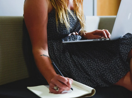 Pourquoi embaucher un expert comptable pour votre déclaration de revenus ?