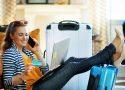 Partez en vacances grâce au crédit à la consommation