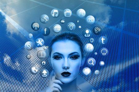 pourquoi ne pas opter pour les réseaux MLM