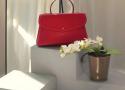 Comment choisir le meilleur sac à main cuir véritable pour femme ?