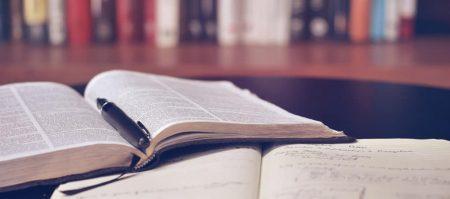 Les encyclopédies en ligne, bien plus qu'une source d'information